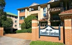 16/392 Windsor Road, Baulkham Hills NSW