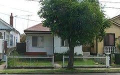 52 Woodburn Road, Berala NSW