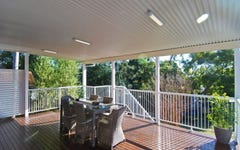 17 Second Avenue, Jannali NSW