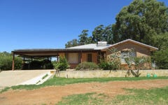 17 Popple Place, Muchea WA
