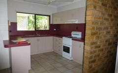 Address available on request, Flying Fish Point QLD