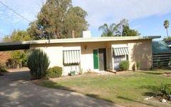 114 Decimus Street, Deniliquin NSW