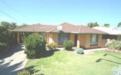 339 Wright Rd, Valley View SA