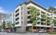 629/5 Defries Ave, Zetland NSW