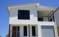 12/29-31 Ann Street, South Gladstone QLD
