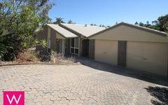 20 Pegasus Avenue, Eatons Hill QLD
