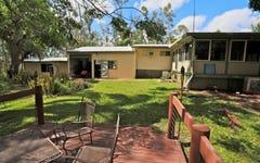 99 Macaree Road, Coorooman QLD
