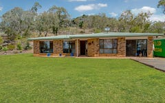 11 Linora Drive, Gowrie Mountain QLD