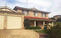2 Mountain View Ave, Glen Alpine NSW