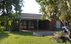 1 Cutler Avenue, Cootamundra NSW