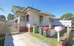 1/2 Centennial Avenue, Long Jetty NSW