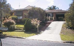 12 The Avenue, Tumbi Umbi NSW