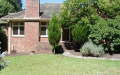 8 Bartley Road, Belgrave Heights VIC