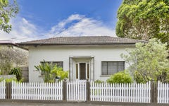 11 Davies Street, Moonee Ponds VIC