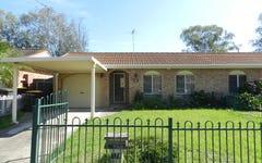 17A Martina Street, Plumpton NSW