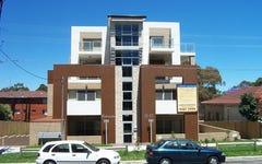 11/15-17 Elizabeth Street, Allawah NSW