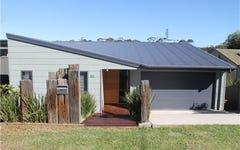 21 Mulgowrie Street, Malua Bay NSW