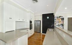 21 Hutton Avenue, Bulli NSW