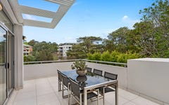 44/6-8 Drovers Way, Lindfield NSW