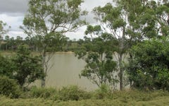 Address available on request, Sharon QLD