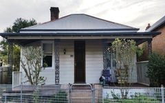 37 Hannan Street, Maitland NSW