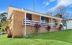 2 Kotara Crescent, Unanderra NSW