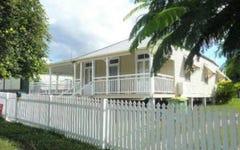 33 Walsh Street, Newtown QLD