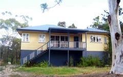30 Tukkeri, Macleay Island QLD
