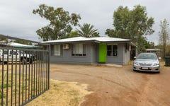 12 Pedler Avenue, Gillen NT