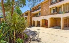 31/62 Beane, Gosford NSW