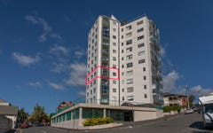 17/1 Battery Square, Battery Point TAS