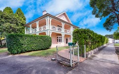 1/380 Great North Road, Abbotsford NSW