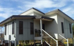 Address available on request, Glenwood QLD