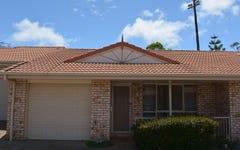 9/23 Lendrum Street, Newtown QLD