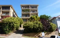 6/14 Boundary Street,, Tweed Heads NSW