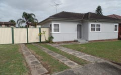 68 Flowerdale Rd, Liverpool NSW