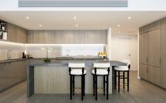 289 Grey St, South Bank QLD