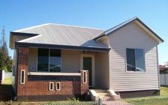 65 Allandale Road, Cessnock NSW