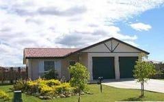 2 McCullough Court, Annandale QLD