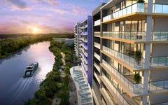 2 River Rd, Parramatta NSW