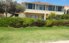 5/405 Esplanade, Henley Beach SA