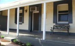 10 McKay Street, Port Broughton SA