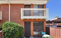 11/4 Highfield Road, Quakers Hill NSW