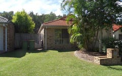 130 Orchid Drive, Mount Cotton QLD