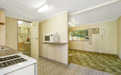 Flat/30 Sorrento Road, Empire Bay NSW