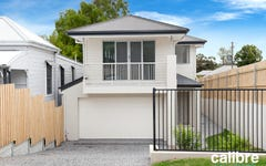 72 Park Street, Kelvin Grove QLD