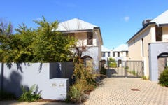 1/131 View Terrace, Bicton WA
