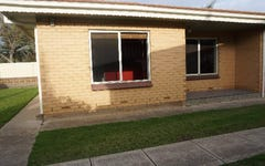 Address available on request, North Plympton SA