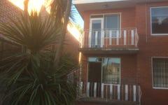 7/5 Palm Court, St Kilda East VIC