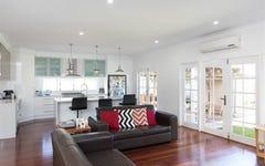 5 Carr St, Towradgi NSW